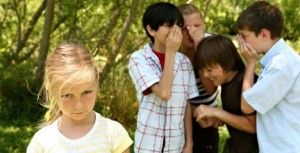 20 Do's and Don'ts When Your Child Is Bullied