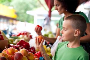 Kids and Money: 10 Ways to Help Them Jive