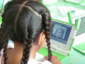 Social Networking: Use It to Enrich Your Child's Life