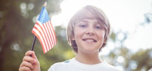 5 Gratitude Activities for Kids on Veterans Day –