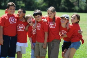 5 Tips to Choosing Best Summer Camp Programs for Kids