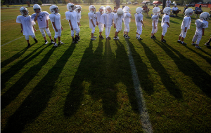 Choosing Sports for Kids: 8 Ways Parents Can Help