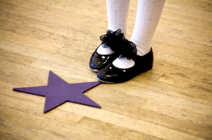 The Basics of Dancing for Kids: Should Your Child be in Dance Class?