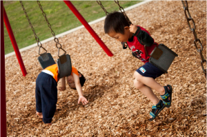 Bored Kids on School Break? 5 Budget-Friendly Ways to Keep Busy