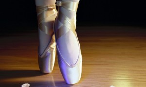 Dancing for Kids: Should Your Child be in Dance Class?