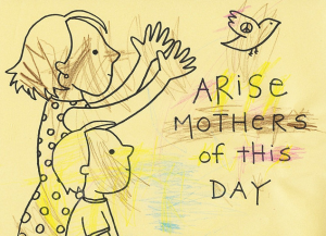 Celebrate Mom: 7 Ways to Make Every Day Mother's Day