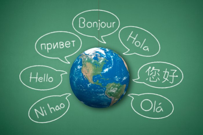 Do Children Learn Languages Better Than Adults? - Ouino ...