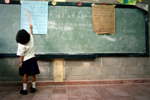 Language Courses for Kids: Is Your Child Ready?