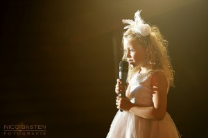 Vocal Coaching for Kids: Ready to Sing their Hearts Out?