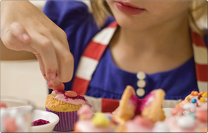 Parents Guide to Cooking Classes for Kids