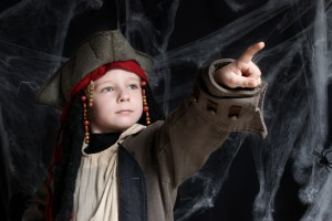 Acting Classes For Kids: What You Need To Know