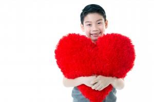 We Heart Preschool Science: Valentine's Day Edition