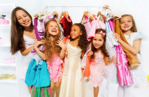 Bargain Places for Good Kids Clothes That Last