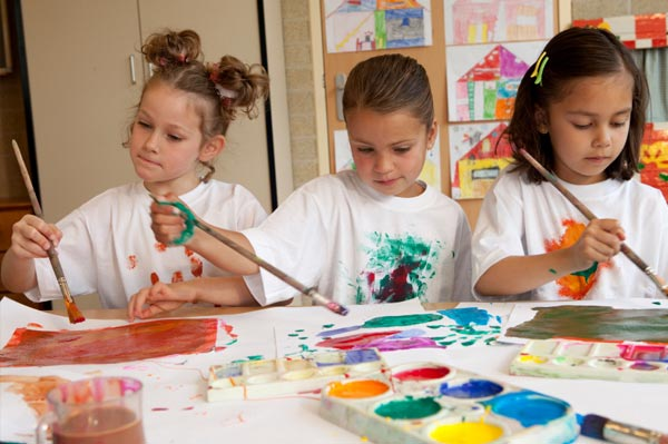 art-classes-for-kids