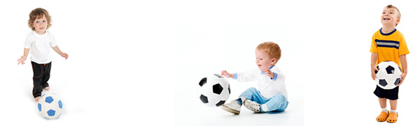 soccer-for-toddlers