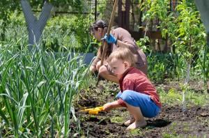 8 Spring Activities for Preschoolers