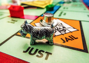 5 Best Board Games to Trick Your Kids Into Learning while Playing
