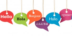 5 Ways to Help Kids Learn a Language