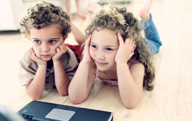 online-learning-programs-for-kids