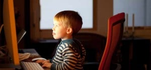 What Modern Kids Need to Know About Computers