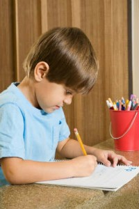 Boy_writing_1