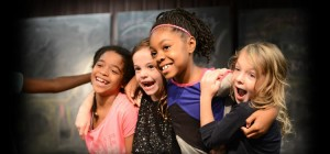 Looking for the Right Acting Classes for Your Child? Read This Before You Act!