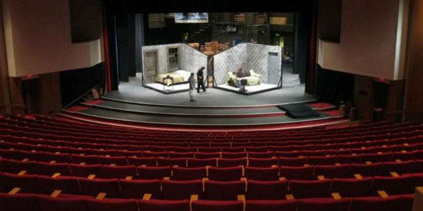community-theater