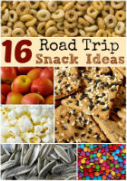 Road-Trip-Snack-Ideas-image1