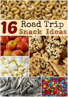 Road-Trip-Snack-Ideas-image1