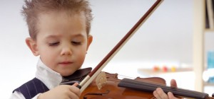 7 Ways Music Lessons Help Kids Excel