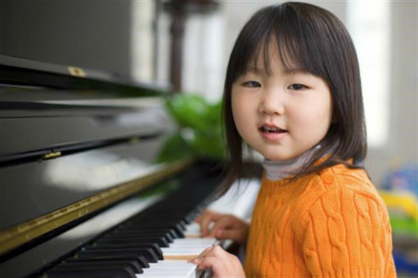 piano-lessons-for-kids