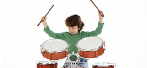 Why Rock Music Lessons Are Great for Kids