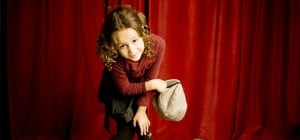 Why Kids Love and Hate Theatre Camps