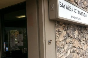 Find Bay Area Acting Studio on ActivityHero