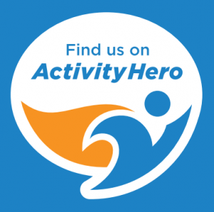It's a Bird…It's a Plane…It's an ActivityHero Provider!