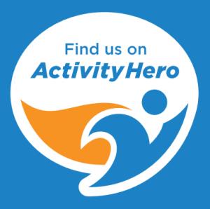 It's a Bird…It's a Plane…It's an ActivityHero Provider!