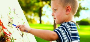 Art Class Analysis: What to Look for if Your Kid Wants a Career in Art