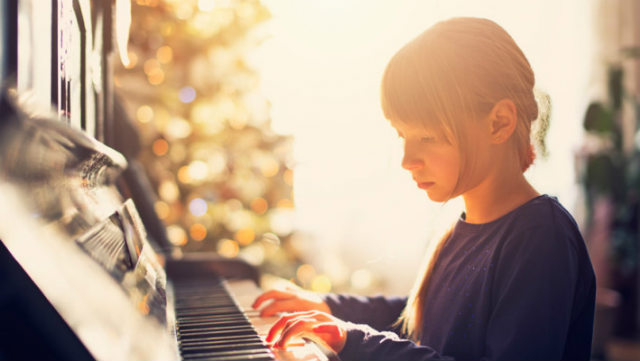 classical-music-lessons-for-kids