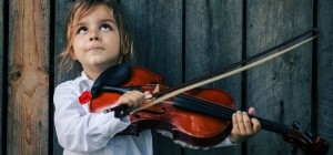 5 WORST Ways to Get Kids to Practice Music