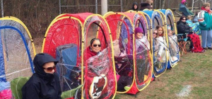 7 Sneaky Ways to Stay Warm at Fall Games