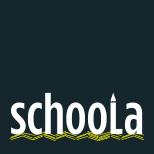 Schoola