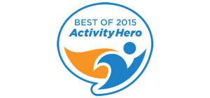 Best Camps, Classes & Activities of 2015