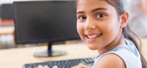 Smart Sites That Boost Kids' Brainpower