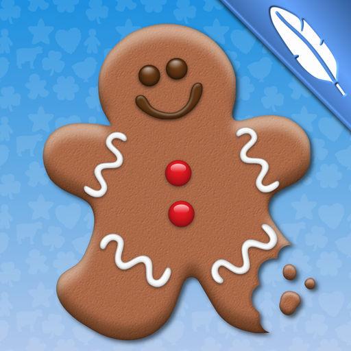 cookie_doodle