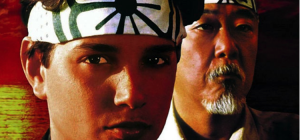 11 Martial Arts Movies, Books & Shows for Kids