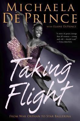 Taking_flight