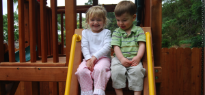 14 Books, Movies & Apps That Teach Toddlers About Friendship