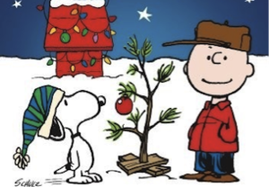 14 Christmas Classics to Spark Kids' Holiday Spirit