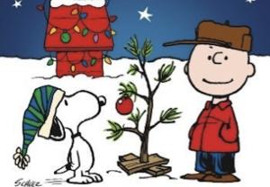 14 Christmas Classics to Spark Kids' Holiday Spirit