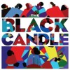 The_Black_Candle